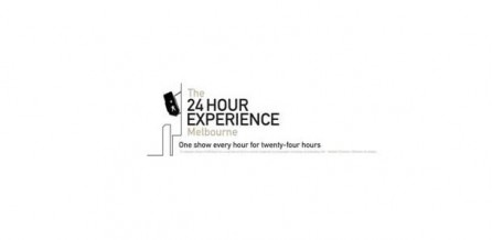 24h-experience