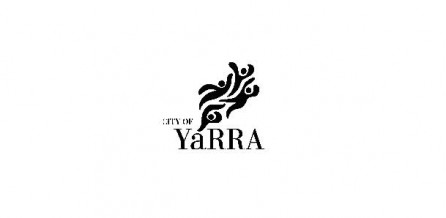 city-of-yarra-logo