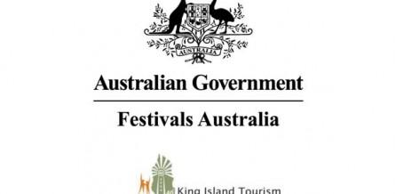 festivals-australia-king-island