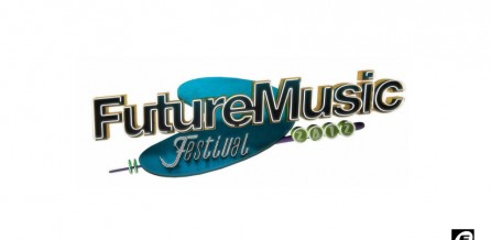 futuremusic