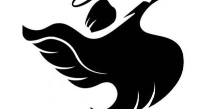 godskitchen-logo