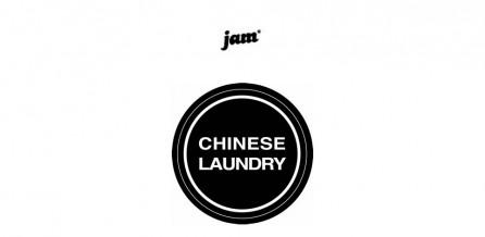 jam-chinese-laundry