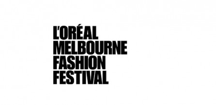 loreal-melbourne-fashion-festival