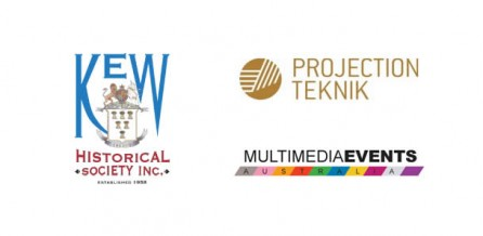 projection-teknik-kew-multimedia-events