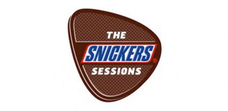 snickers-sessions