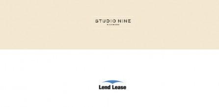 studio9-landlease