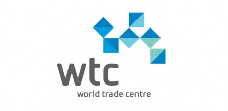 world-trade-centre-logo